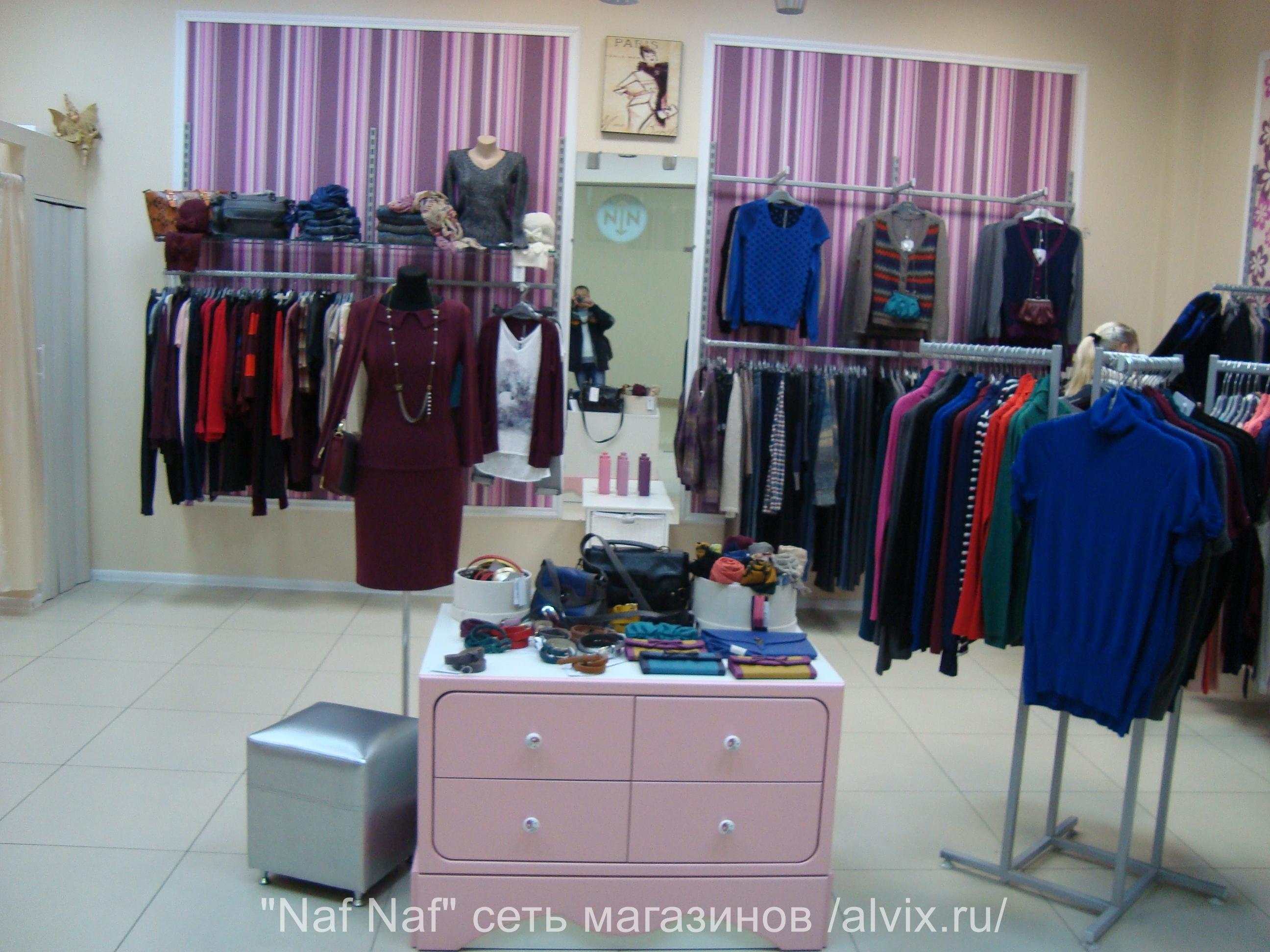 Магазины Женская Одежда В Симферополе